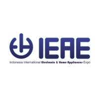 INDONESIA INTERNATIONAL ELECTRONIC & SMART APPLIANCE EXHIBITION